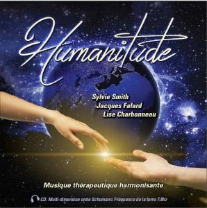 humanitude_1