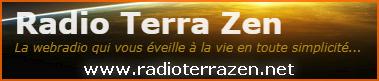 Radio TerraZen