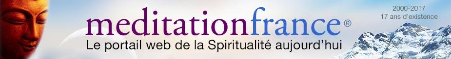 MeditationFrance