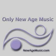 New Age Music Circle