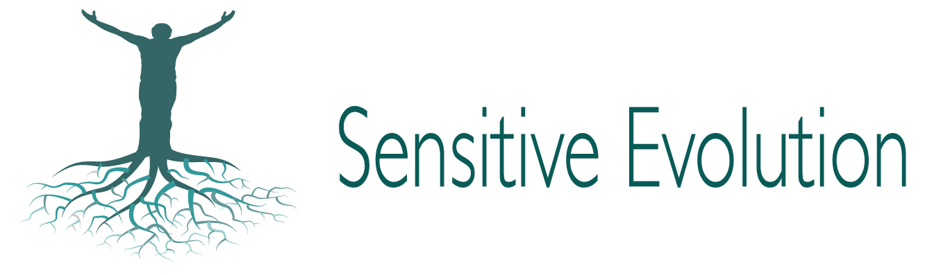 Sensitive Evolution Radio