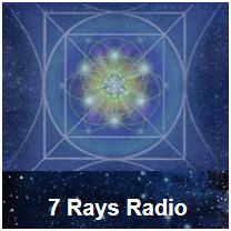 Seven Rays Radio