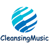 Cleansing Music Radio