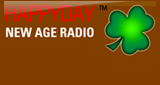 Happy Day Radio
