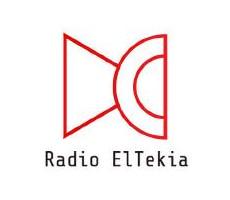 Radio Eltekia