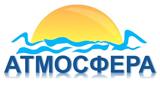 Radio Atmosfera, Russie