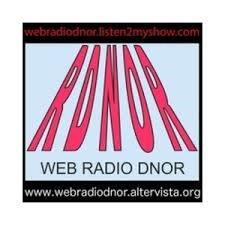 web Radio RDNOR, Padova, Italy