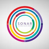 Sonar Lounge Music Radio,Serbie