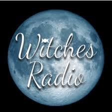 Witches Radio